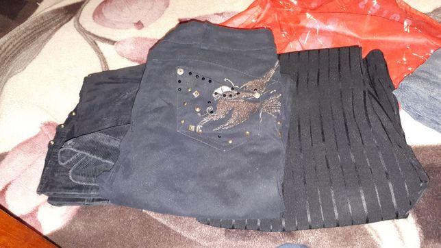 Пакет джинсов , штанов