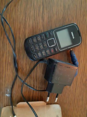 Мобильний телефон Nokia