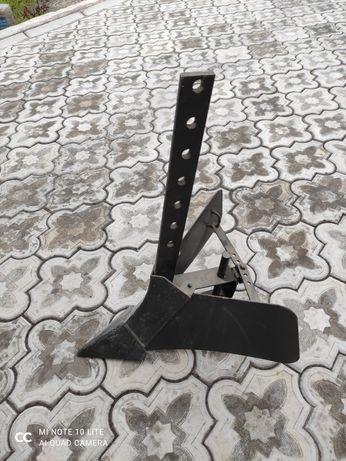 Продам окучники для мотоблока или трактора мин.