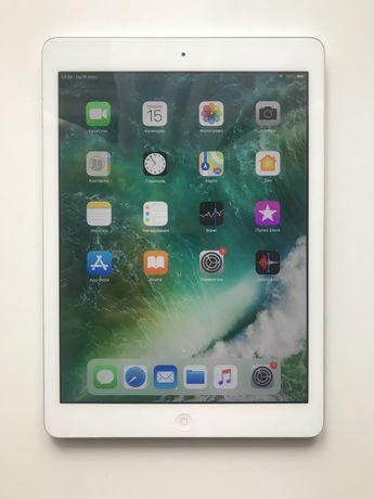 iPad Air Wi-Fi 32