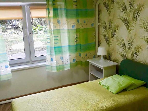 WYNAJMĘ 2 pokoje jednoosobowe + salon  TANIO!