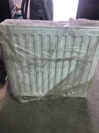 Kaloryfer panelowy 55x50 dobry stan