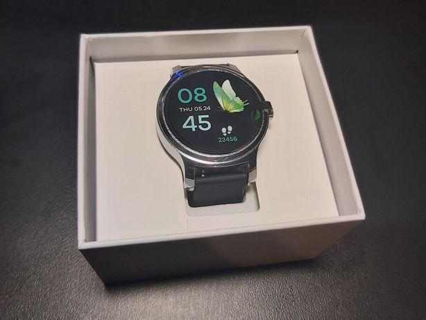 Fashion Smart Watch R2