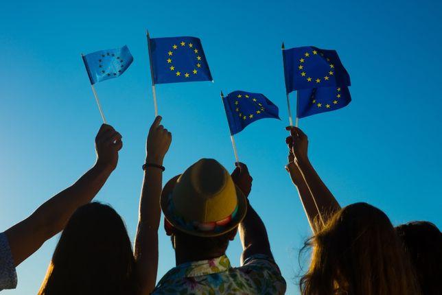 Помощь в оформлении гражданства Евросоюза