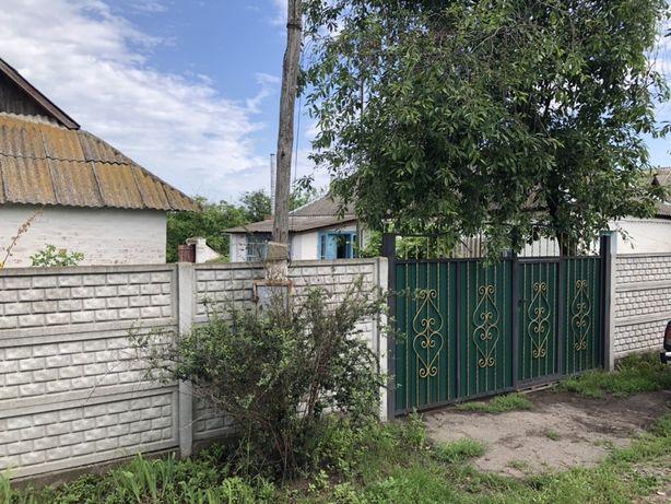 Продам Будинок смт Володарка