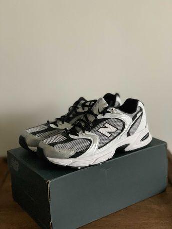 Nowe buty New Balance 530 - okazja