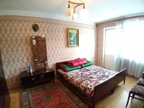 2-х кімнатна квартира на Політаєва