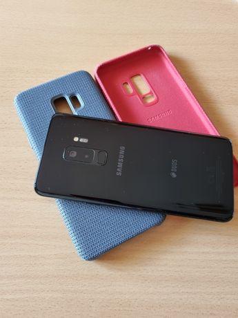 Samsung S9Plus como novo