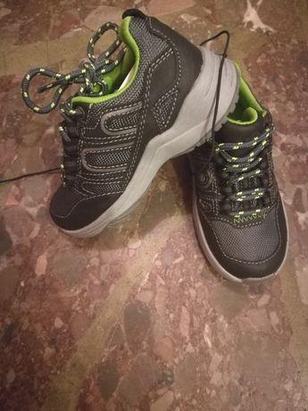 Nowe buty sportowe lupilu, półbuty