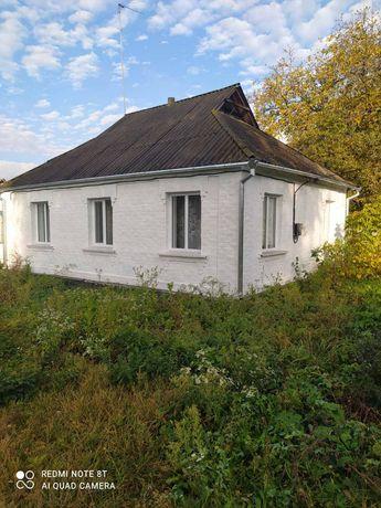 Продам дом , будинок