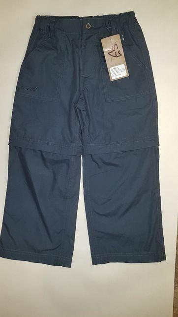 штаны брюки шорты на мальчика