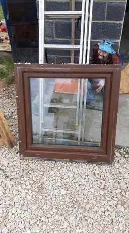Okno wymiary 88 85