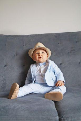 Marynarka +spodnie+koszulobody+buty