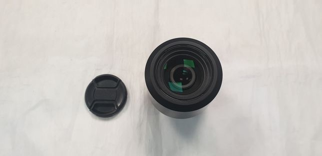 Obiektyw Sony SAL55200 DT 4-5.6/55-200 Lombard66