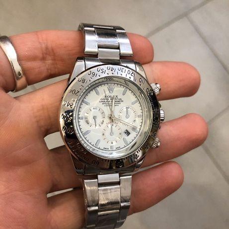 Rolex Daytona Quartz zegarek męski top jakośc dostępne inne koloru