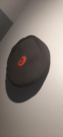 Etui na słuchawki BEATS