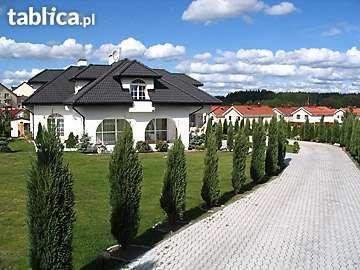 NOCLEGI, POKOJE w Olsztynie-dla pracowników, przedstawicieli, turystów