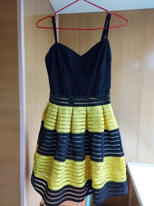Праздничное платье Запорожье - изображение 1
