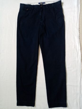 Ralph Lauren spodnie męskie S (6)