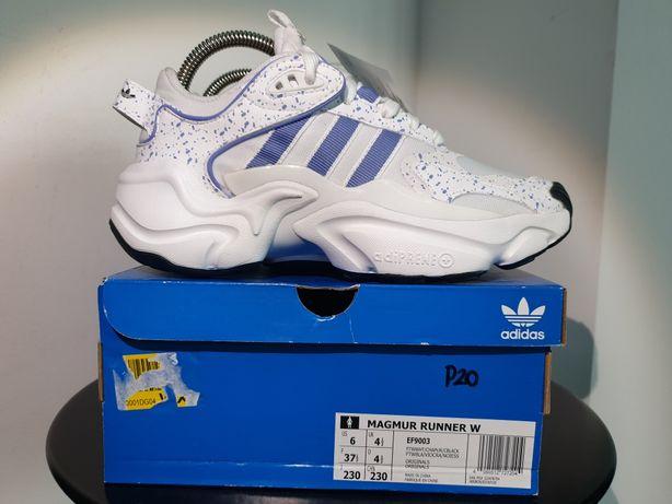 P20 Buty Adidas magmur 37 1/3