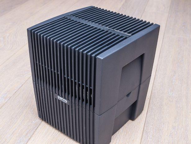 Увлажнитель мойка воздуха Venta LW15 LW25 LW24+ LW45 LW60 LW73 LW74