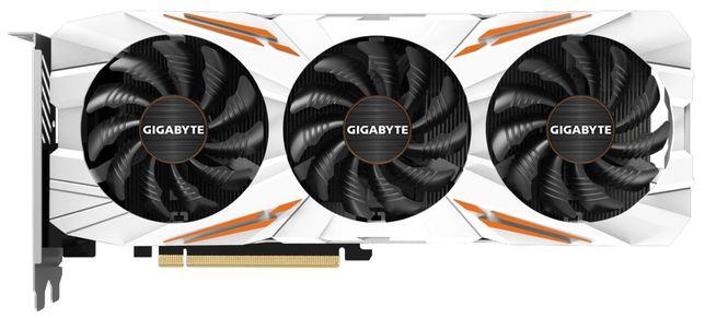 Gigabyte Gtx 1080ti Gaming OC
