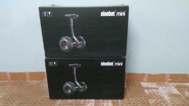 Ninebot Segway Minipro