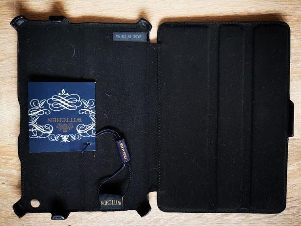 Etui na Tablet Witchen Nowe 14x20 cm