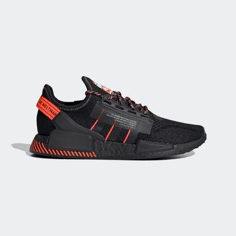 Buty Adidas NMD_R1 V2 FW6409# r. 41 1/3