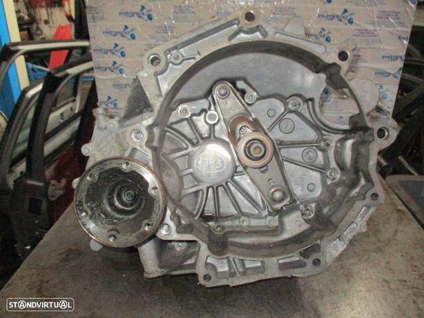 Caixa velocidade PTB VW / GOLF 7 / 2015 / 1.2TSFI / 5V / Gasolina /