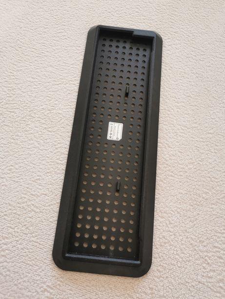 Podstawka Xbox One X Vertical Stand