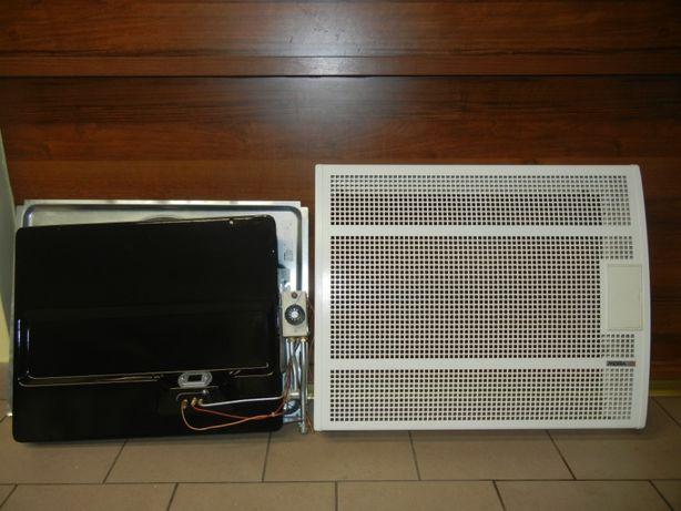 Grzejnik Gazowy Ogrzewacz MORA 6140 4,2KW