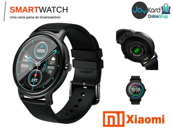 Xiaomi MiBro Air Watch