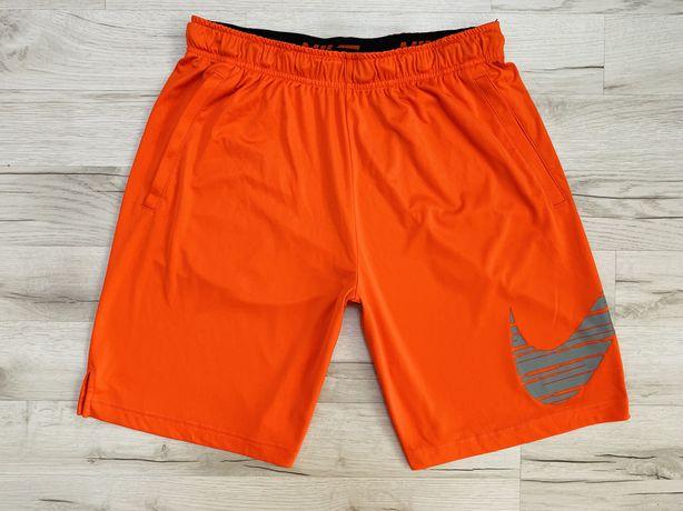 Nike_KNVB_Holandia Vintage Swimwear Kąpielówki Szorty Spodenki Meskie