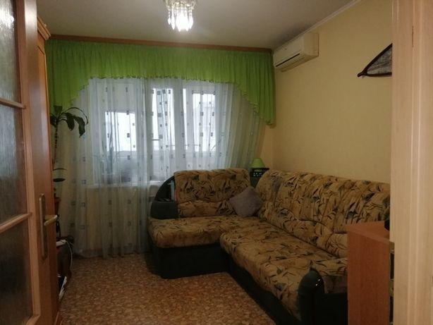 Продаж 2 кімнатної квартири Виноградор пр-т Правди