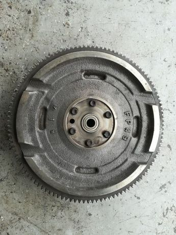Комплект сцепления Мазда Премаси / Mazda Premacy