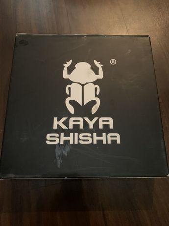 Кальян kaya shisha