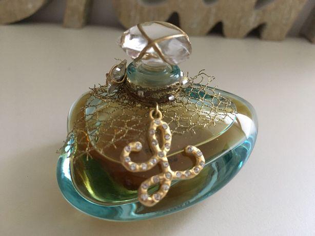 Lolita Lempicka L perfumy unikat