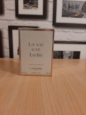 Oryginalne Perfumy Damskie Lancome La Vie est Belle 75 ml edp