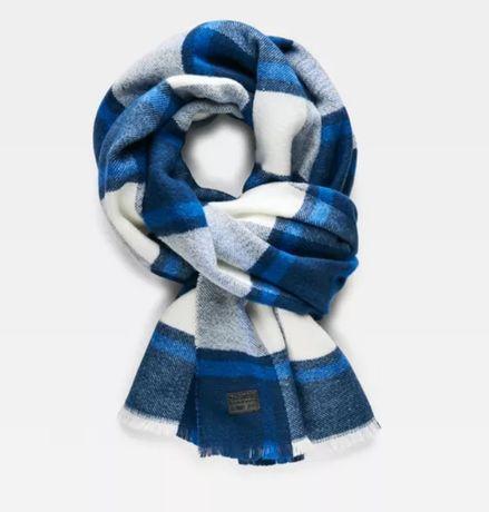 Szal G-star Originals effo scarf