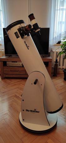 Teleskop Dobson 8