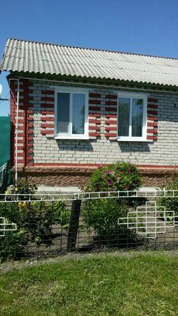 Продам свой дом в России