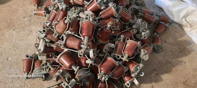 Фильтра топливни одстойник зил газ уаз нови ссср
