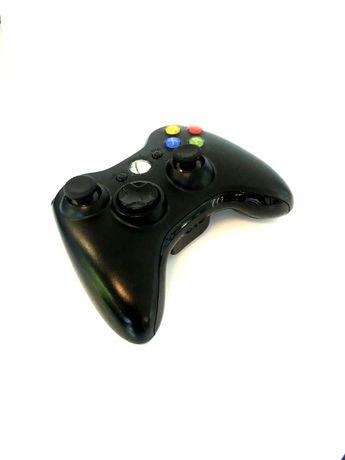 Pad do Xbox 360
