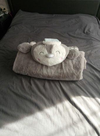 Спальник спальний мішок дитячий Чехол