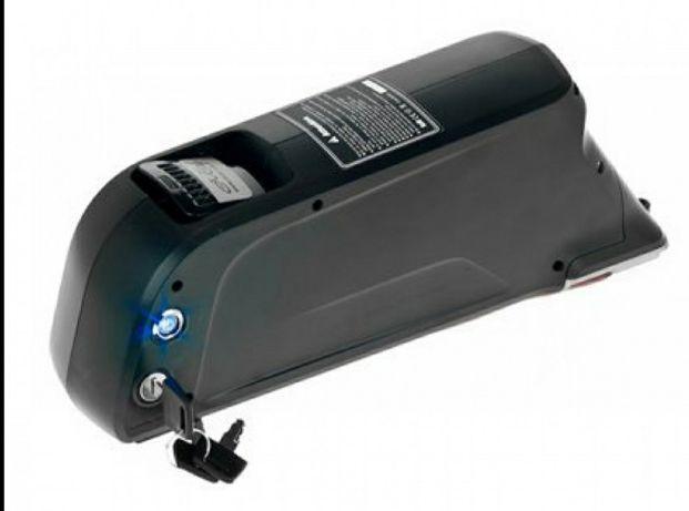 Аккумулятор для электровелосипеда Li-ion 36v