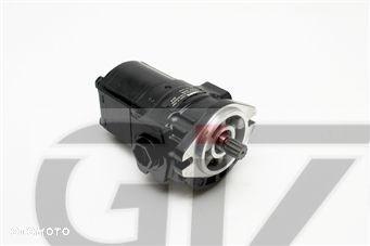 Główna pompa układu hydraulicznego w maszynach Genie S60, S65 oraz Z62/40
