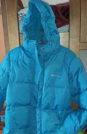 Куртка зимняя Mountain Warehouse