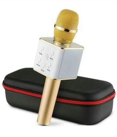 Микрофон продам срочно