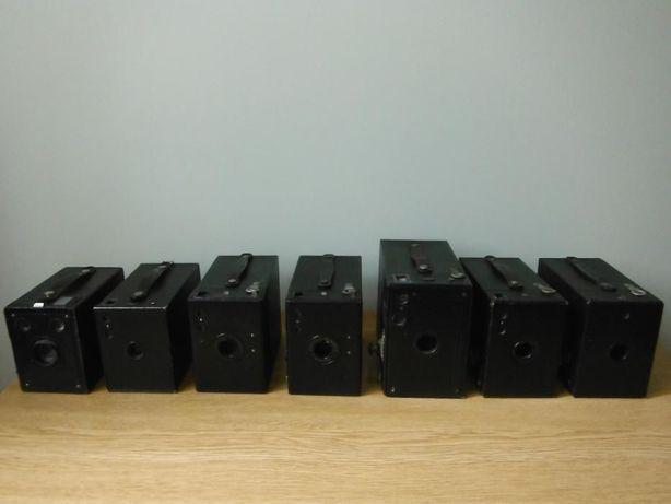 Pack de Máquinas de Caixa Kodak